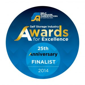 award-for-excellence-finalist