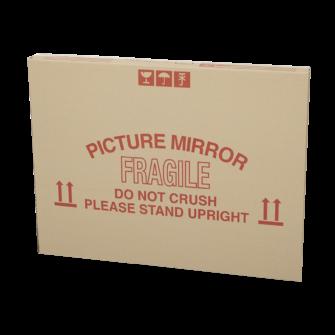 picture_box