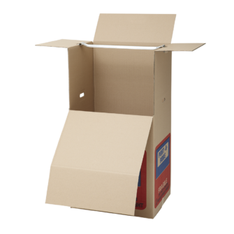 wardrobe_box_1