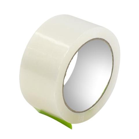 acrylic_clear_tape_1
