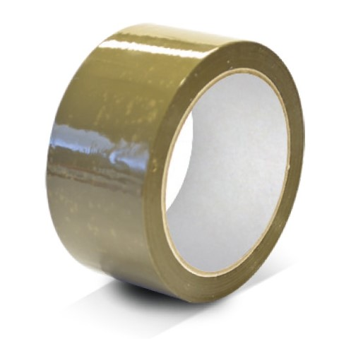 brown_packing_tape