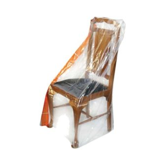 furniture_cover_-_dining_chair_-_roll