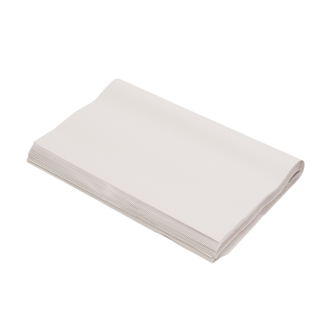small_packing_paper_-_2-5kg_3